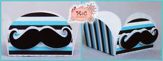festa mustache - Pesquisa Google