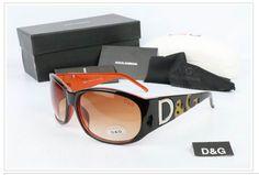 D&G Sunglasses-015