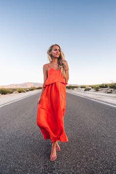 janni-deler-red-dress-road-usaDSC_5835