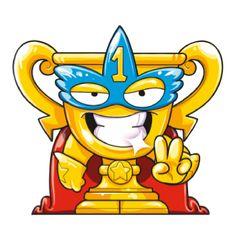 Superzings - Rivals of Kaboom Bowser, Princess Peach, Iphone Wallpaper, Mario, Cartoon, Superhero, Birthday, Kids, Fictional Characters
