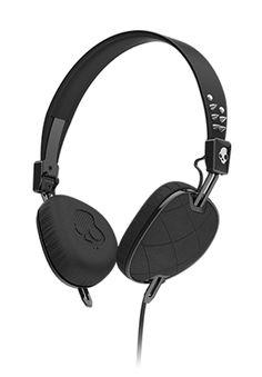 Knockout_Geo | Skullcandy Headphones & Earphones