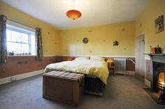 10 bedroom detached house for sale in Post Street, Godmanchester - Rightmove. Uk Homes, Sale On, Detached House, Property For Sale, Bedroom, Furniture, Home Decor, Decoration Home, Room Decor