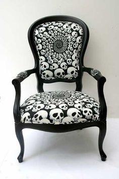 skulls ^-^
