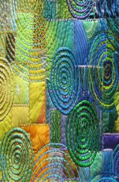 www.caroltaylorquilts.com QuiltPages architecture photos Moonglow%20detail%201-250.jpg
