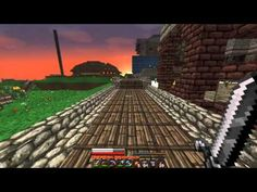 [Ep.010] Building King of the Ladder with Alphonia and Zueljin - part 3    Mindcrack Fanserver Playlist:  http://www.youtube.com/playlist?list=PL1BD0D663D306FFC3    Join Alphonia, Zueljin and OmegaRainbow while we continue working on the King of the Ladder Arena :)  Tweet, like and subscribe - it's free and it makes me happy ;)    --- --- --- --- --- --...