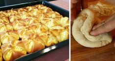 Desert Recipes, Apple Pie, Deserts, Food And Drink, Bread, Baking, Ethnic Recipes, Ds, Buffy