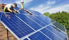 What are the Uses of Solar Panel Systems?Know More ; http://bit.ly/2Af6QLQ  #SolarPanelSysteminJaipur #SolarPanelSystemJaipur #SolarPanelSystemDealerinJaipur