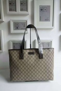 gucci Bag, ID : 35674(FORSALE:a@yybags.com), gucci small womens wallet, gucci online outlet store, gucci leather wallets for women, gucci buy backpacks online, gucci shoes online, www gucci com, discount gucci, gucci usa site, gucci original bags, gucci o