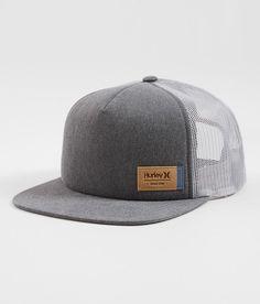 Thug Life Matters Baseball Hats Men /& Women Flat Billed Adjustable Vintage Trucker Hat Black