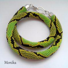 Beading, Bracelets, Jewelry, Beads, Jewlery, Jewerly, Schmuck, Jewels, Pearls