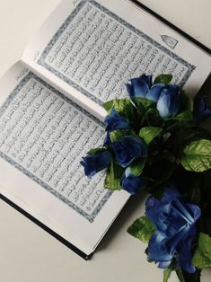 Image discovered by proud muslimah. Find images and videos about flowers, roses and quran on We Heart It - the app to get lost in what you love. Mecca Wallpaper, Quran Wallpaper, Islamic Wallpaper, Blur Photography, Photography Backdrops, Islamic Images, Islamic Pictures, Lockscreen Iphone Quotes, Quran Sharif