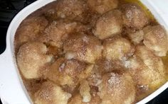 """Search Results for """"Kersfees poeding"""" – Kreatiewe Kos Idees South African Dishes, South African Recipes, My Recipes, Baking Recipes, Dessert Recipes, Melktert, Banana Pudding, Something Sweet, Kos"""