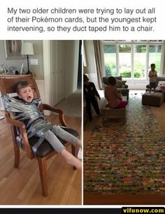 Random Funny Pictures - 30 Pics - #funnymemes #funnypictures #humor #funnytexts #funnyquotes #funnyanimals #funny #lol #haha #memes #entertainment #vifunow.com
