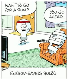 Off the Mark Comic Strips Puns Jokes, Funny Puns, Funny Cartoons, Funny Comics, Hilarious, Nerd Jokes, Daily Cartoons, Funny Stuff, Cartoon Jokes