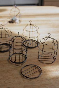 Wire Art Sculpture, Wire Sculptures, Abstract Sculpture, Bronze Sculpture, Wire Crafts, Diy Home Crafts, Hobbies And Crafts, Arts And Crafts, Art Fil