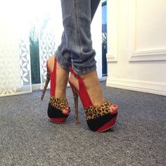 I need to find these!!