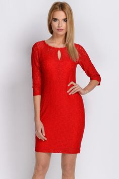 Cold Shoulder Dress, Dresses, Fashion, Vestidos, Moda, Fashion Styles, Dress, Fashion Illustrations, Gown