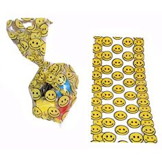 Smiley Face Goody Treat Bags Cello Bags http://www.amazon.com/dp/B003S8IQ9S/ref=cm_sw_r_pi_dp_r.Meub06BD8VD