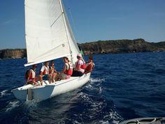 #LNV2014 #vacanze #famiglie #mare