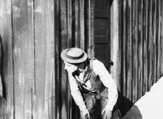 Buster Keaton is regarded as one of the greatest stuntmen to every live. Not only was he a great stuntman, but an excellent director, actor and comedian. Before the likes of CGI or any advanced film technology for that matter, most actors did their owns stunts. Buster Keaton was no exception, many s…