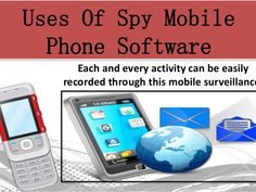 20% off on all the latest spy mobile phone software In Chennai now. It allows you to track all the mobile activities of your children. This software is 100% detection free which makes it more easy for you to use. You can also record all the outgoing and incoming calls and store it to your system. We are providing one year guarantee and 20% discount on Holi to our customers. To know more visit us at:- http://www.mobilespysoftwareindia.co.in/spy-mobile-phone-software-in-chennai.html