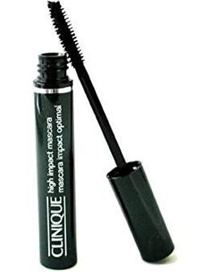Perfume Emporium has discounted prices on High Impact Mascara - 01 Black by Clinique. Save up to off retail prices on High Impact Mascara - 01 Black . Mascara Tips, Best Mascara, Beauty Makeup, Eye Makeup, Makeup Tips, Women's Beauty, Beauty Tricks, Makeup Brushes, Best Eyelash Growth Serum