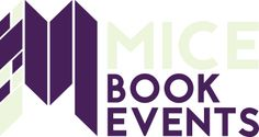 Mice-BookEvents.com
