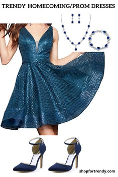 Deep V Neck Short Prom Dresses Tulle Aline Beaded Sequin Homecoming Dress for Juniors Hoco Dresses, Tulle Prom Dress, Junior Dresses, Homecoming Dresses, Party Dress, Bridesmaid Dresses, Affordable Prom Dresses, Cocktail Gowns, Professional Dresses