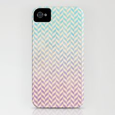 French Braids  iPhone Case from Society6.  This site has so many cool iPhone cases!