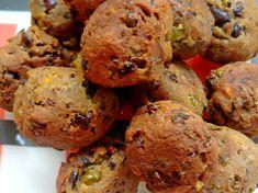 Kukoricalepény | Ájvi receptje - Cookpad receptek Gluten, Vegan, Healthy, Ethnic Recipes, Food, Essen, Meals, Health, Vegans