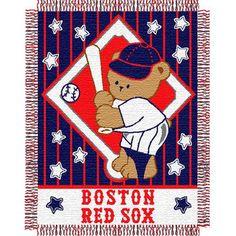 48 Best Boston Red Sox Kids Rooms Amp Nurseries Images In