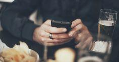 Super scherpe close-up foto's maken met je smartphone!