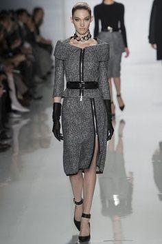 Michael Kors, NY Fashion Week, Fall 2013