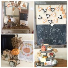 I sure am going to miss summer, but I am excited for all things fall! ☺️ Happy fall from Texas! #targetdollarspot #tjmaxx