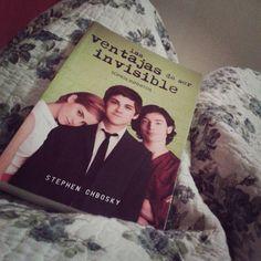 10 libros que te cambiarán la vida para siempre   Upsocl