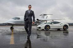 #luxuryjet #privatejet