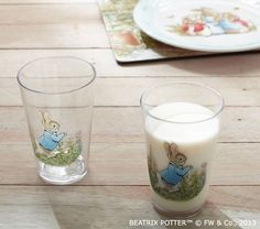 peter rabbit nursery - Google Search