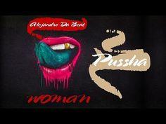 Lo  nuevo es: Alejandro Da Beat - (Pussha) (Original Mix) entra http://ift.tt/2eSMMUA.