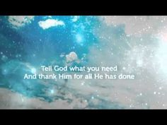 Scripture Lullabies - The Peace Of God (Hidden in my Heart)