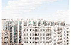 #Photography #Architecture #CityScape