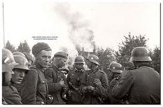 german-invasion-poland-september-1939-german-soldiers-burning-countryside-001.jpg (1319×875)