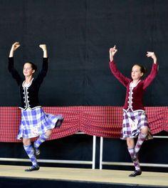 Scottish Highland Dance, Scottish Highlands, Back Steps, Dancing, Ballet Skirt, Skirts, Fashion, Moda, Skirt