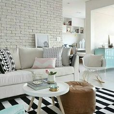diwali decor home Style At Home, Home Living Room, Living Room Decor, Home Office Decor, Home Decor, Home Fashion, Decoration, Tricks, Room Inspiration