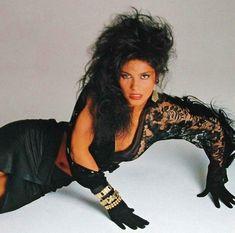 Vanity Vanity 6, Vanity Singer, Denise Matthews, Sheila E, Paisley Park, I Icon, Beautiful One, Female Singers, Celebs
