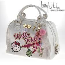 bolsos hello kitty - Buscar con Google