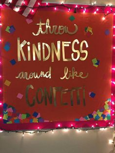 A bulletin board is a surface meant for the posting of public messages, for example, to advertise items wanted or for sale, judge events, or provide information. Theres nothing with a fine bulletin board to brighten in the works your classroom or hallway. Counseling Bulletin Boards, Bulletin Board Display, Classroom Bulletin Boards, School Classroom, Future Classroom, Preschool Bulletin, Kindergarten Classroom, Bulletin Board Ideas Middle School, February Bulletin Board Ideas