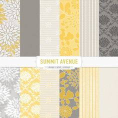 cool set of patterns and textures to use in web design I like the first and last gray ones (last on first row) first on last row