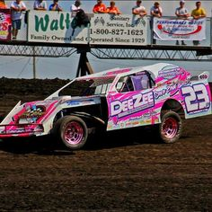 181 Best Dirt track images in 2019 | Dirt Track Racing, Old race