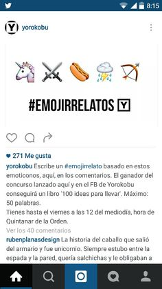 Emoji #storytelling Emoji, Storytelling, Smileys, The Emoji, Emoticon