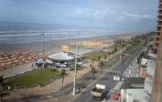 Praia Grande  - SP